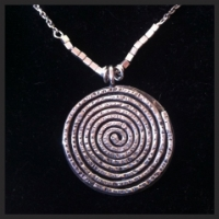 spiral necklace.jpg