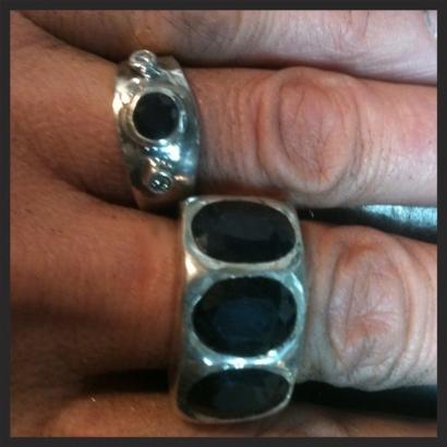 cust sapphire rings.jpg
