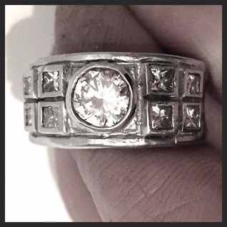 cust ring copy.jpg