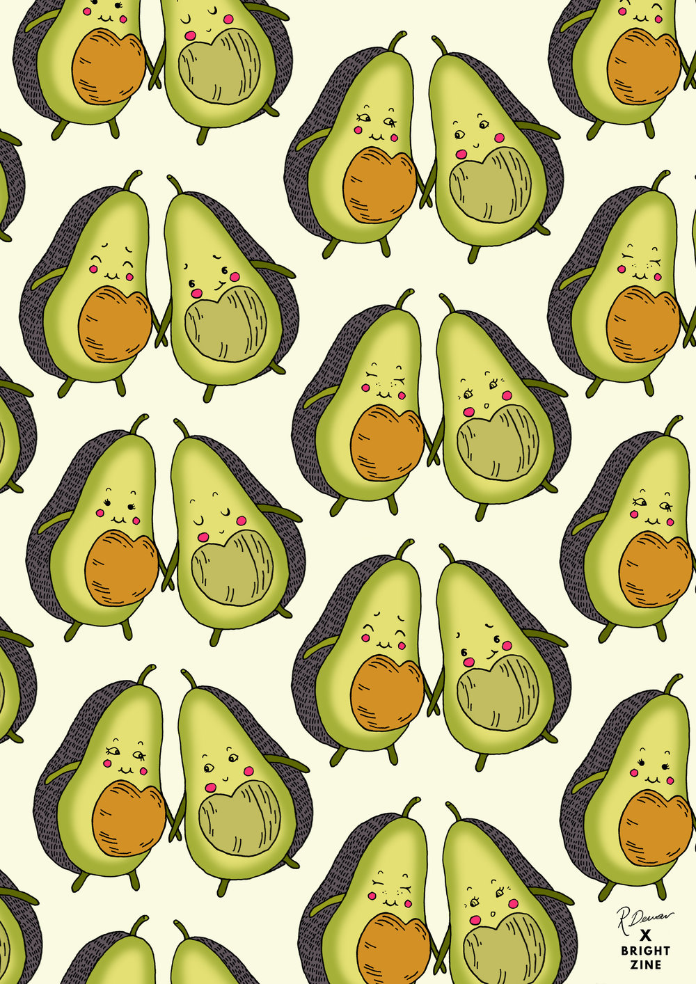 AVO PATTERN X BRIGHT.jpg