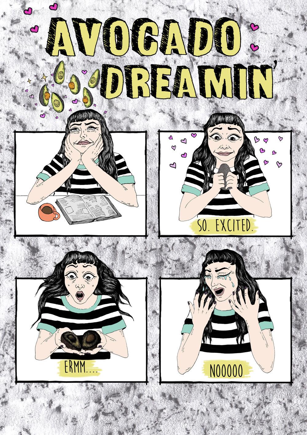 AVO Dreamin2.jpg