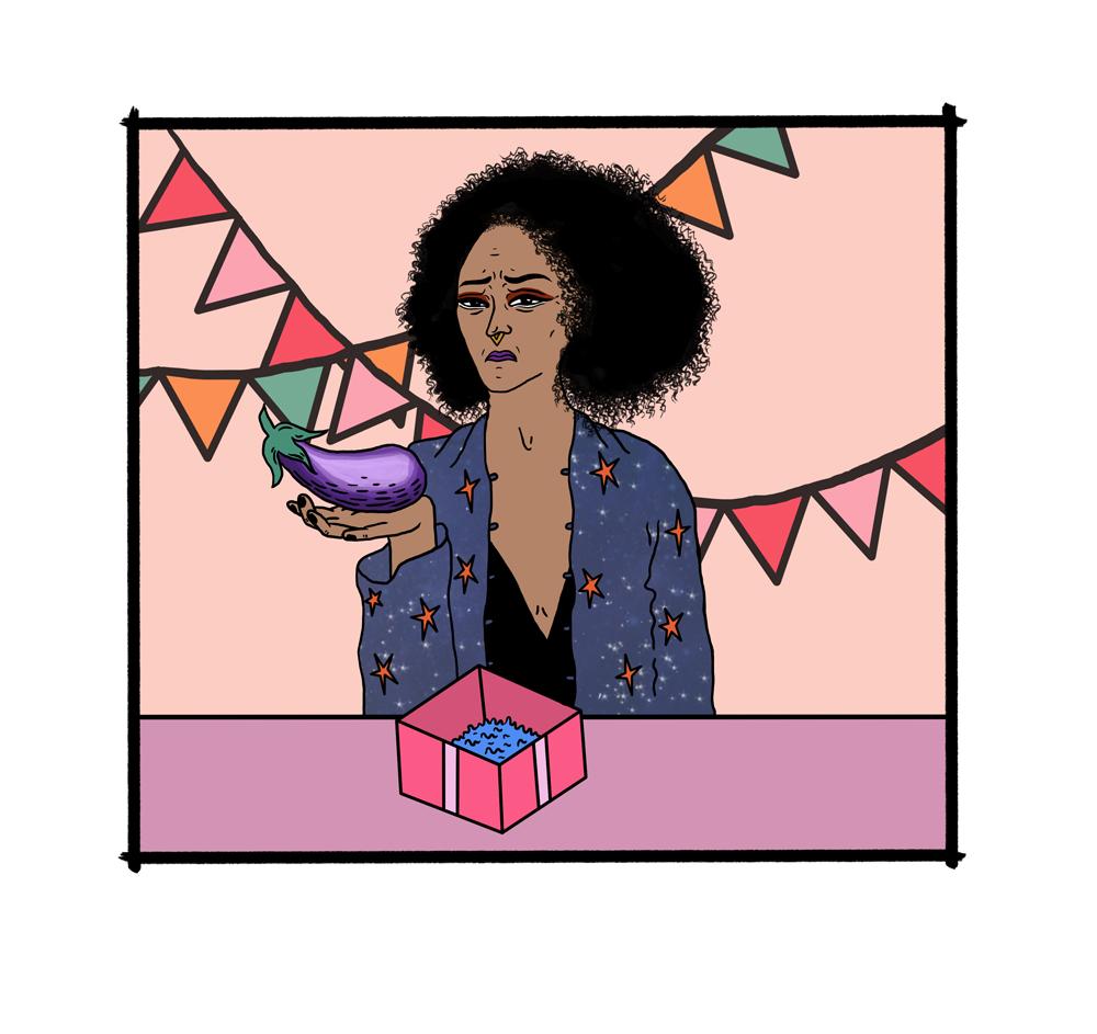 BirthdayQueen3sadsmall.jpg