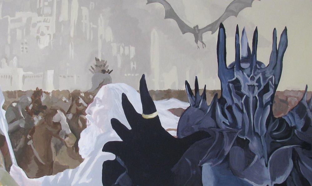Saruman_witch_king.jpg