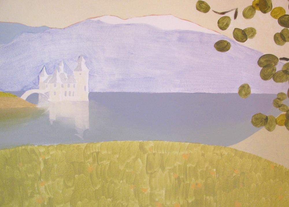 landscape_castle_detail.jpg