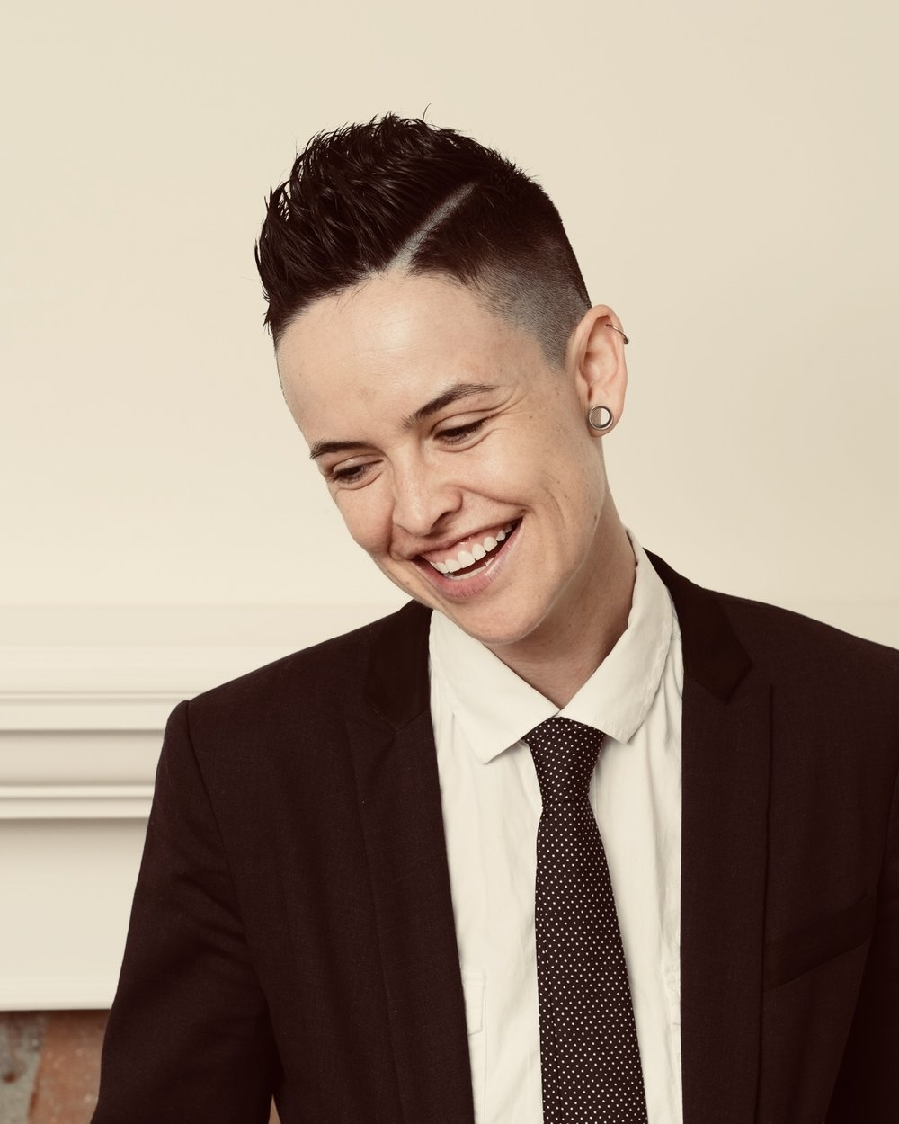 Abby Profile pic.jpg