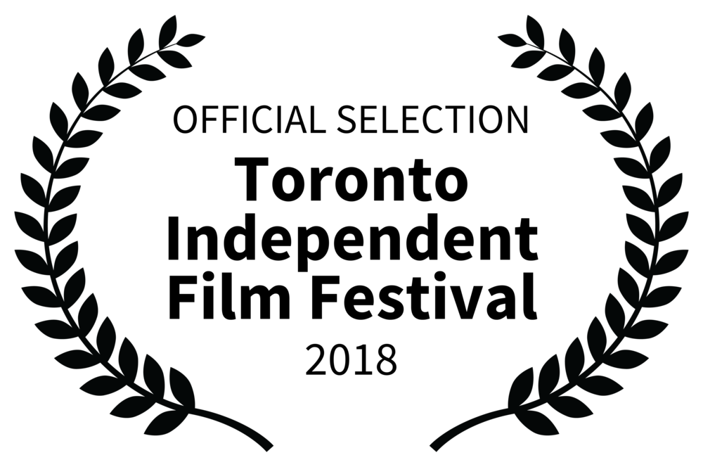OFFICIALSELECTION-TorontoIndependentFilmFestival-2018.png