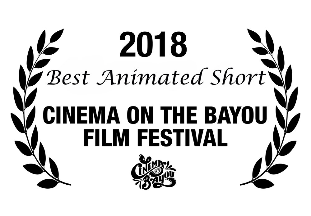 COTB_best animated short Laurels 2018 .jpg