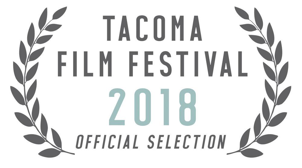 Tacoma Laurels.jpg