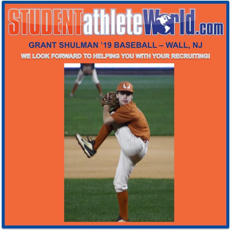 Grant Shulman