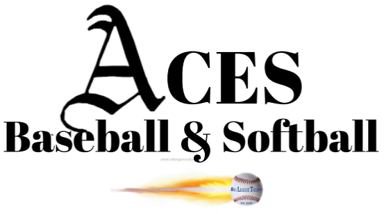aces baseball and softball logo.png