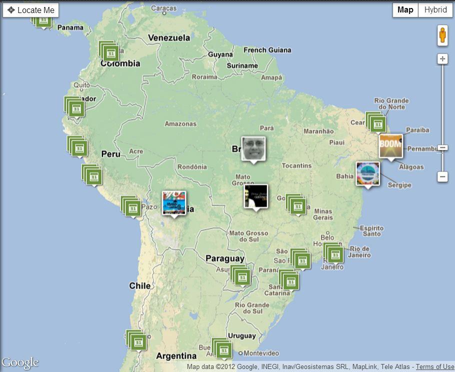 South-America.jpg