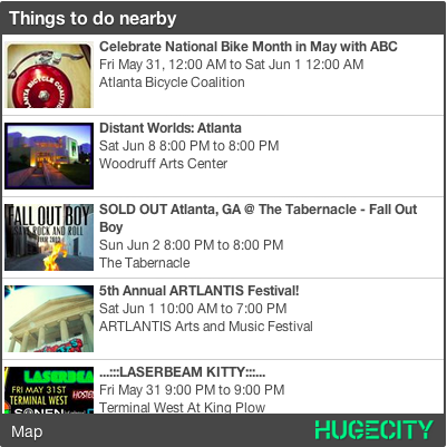 Widget List.png