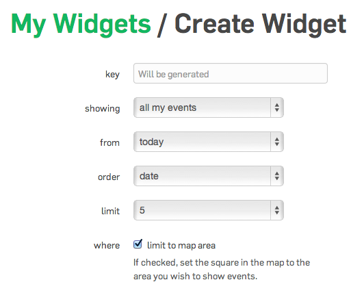 Widget Creation.png