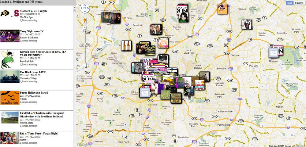 2011.10.13 home.jpg