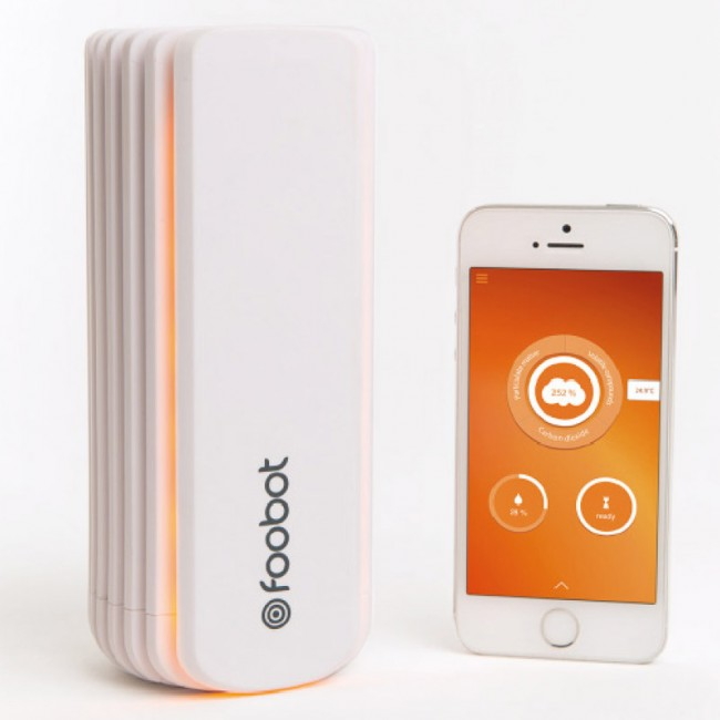 foobot-air-quality-monitor.jpg