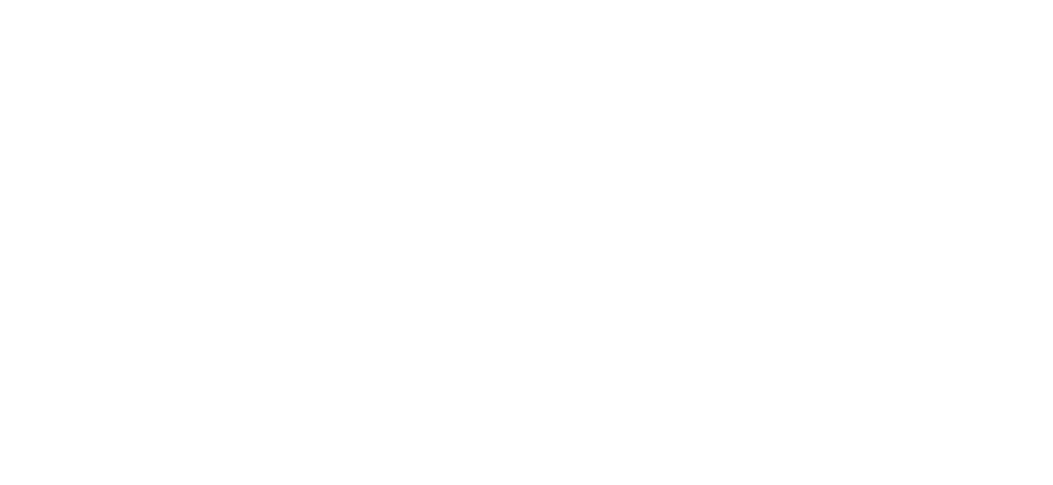 COMPLETIONS