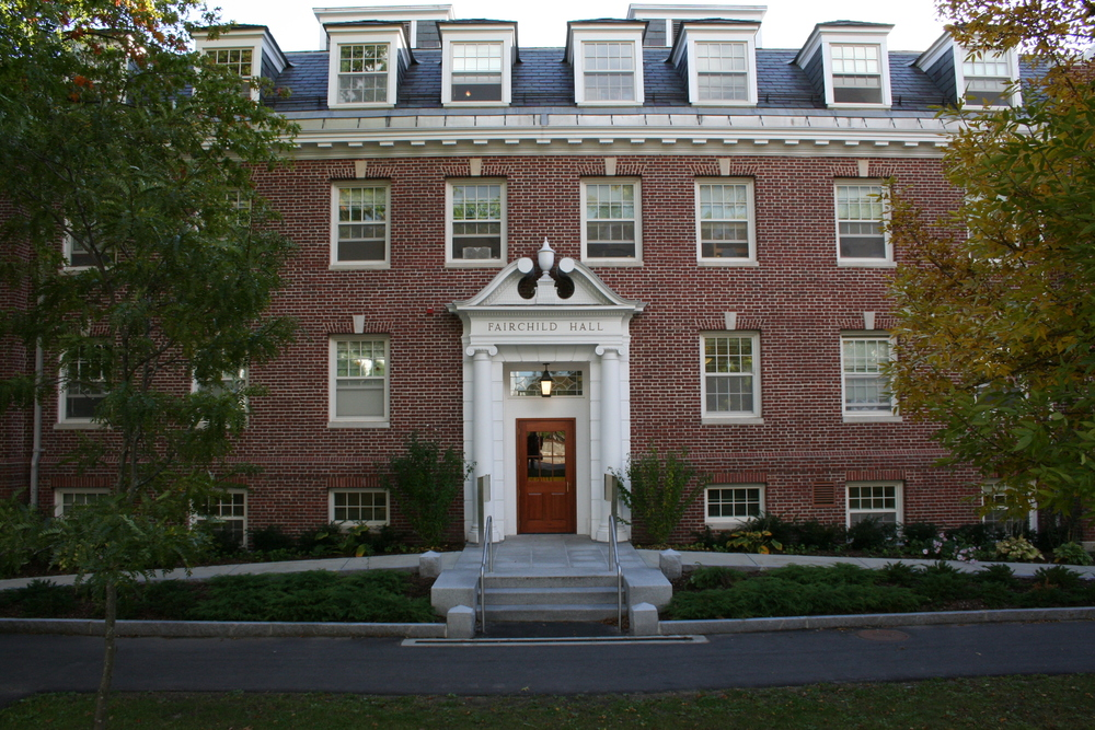 Fairchild Hall 019.jpg