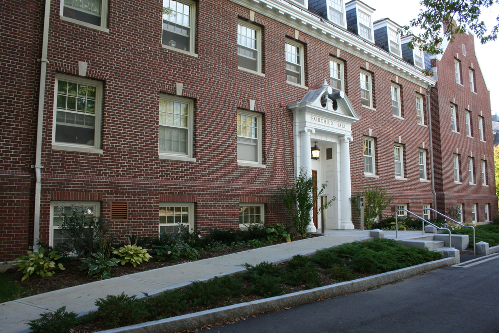 Fairchild Hall 004.jpg