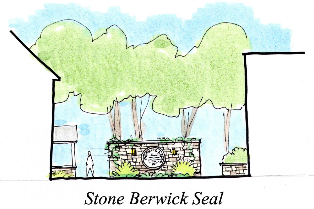 2014-11-01 BERWICK 2014- LANDSCAPE PLAN SKETCHES COLOR 3 .jpg