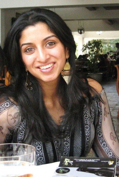Meera Seshadri.jpg