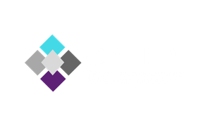 Campus Advocates and Prevention Professionals Association