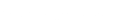 Campus Advocacy and Prevention Professionals Association