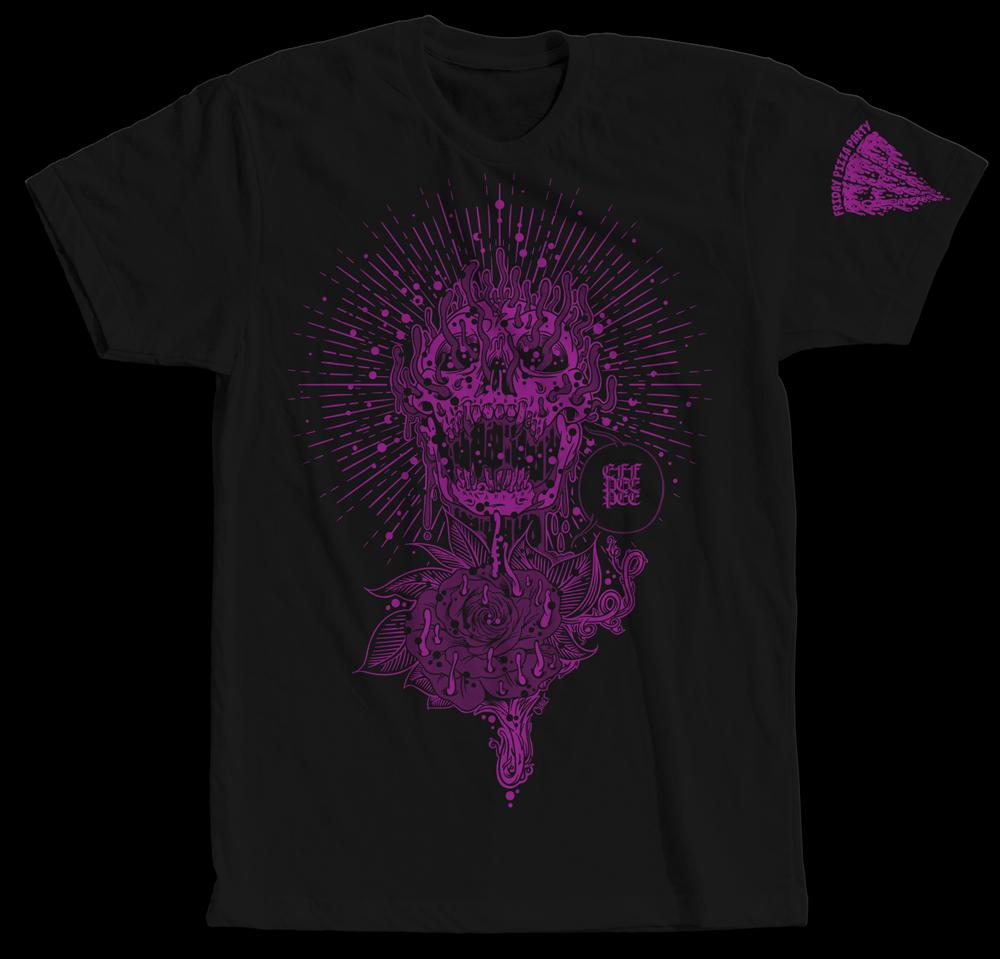 T-Shirt_CordyCylce.png
