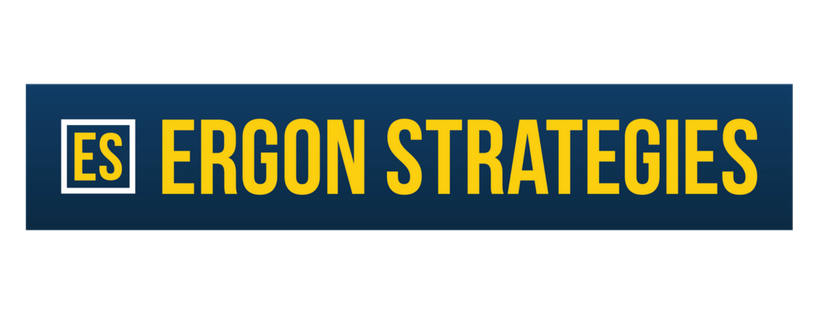 ERGON STRATEGIES
