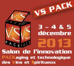 vs_pack_01.jpg