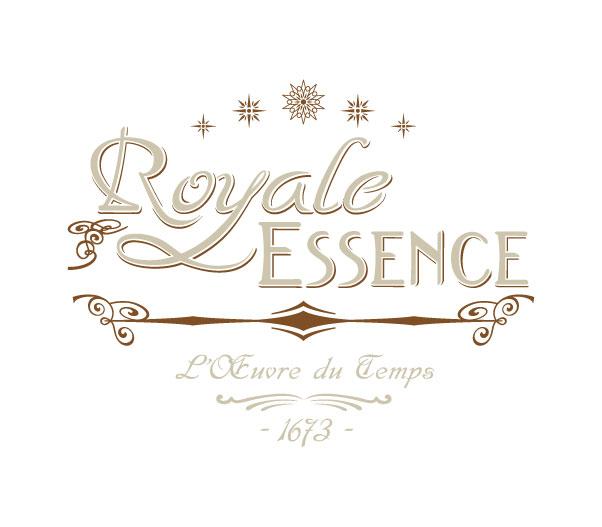 ROYALE_ESSENCE_logo.jpg