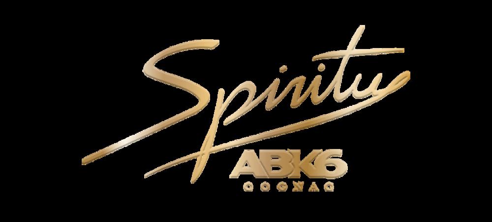 SPIRITU-ABK6-cognac-design.jpg