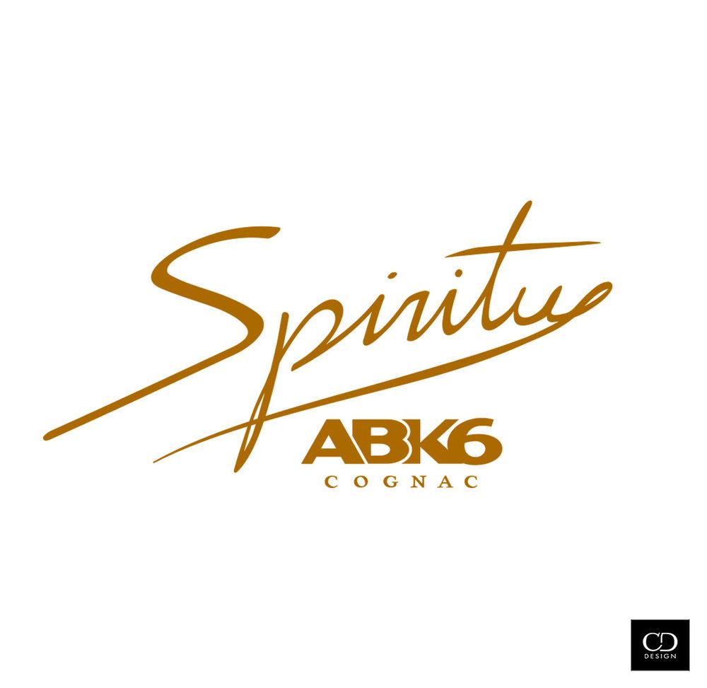 SPIRITU d'ABK6