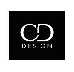 www.cddesign.fr