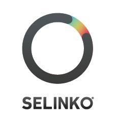 www.selinko.com
