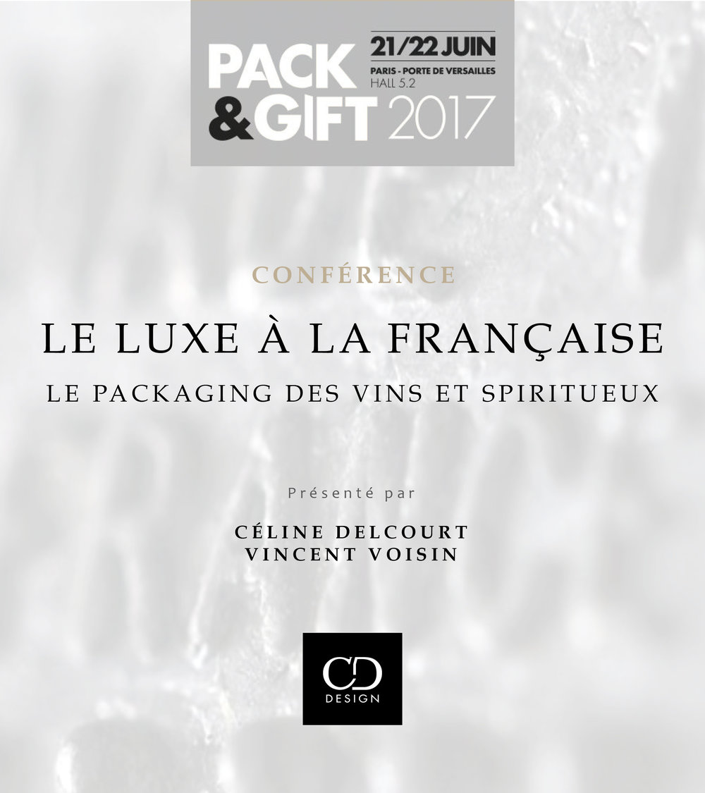 CDDESIGN_luxe_Pack&Gift