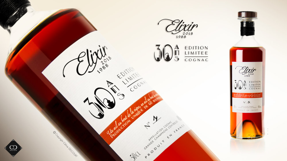 CDDESIGN_Elixir_Cognac_bottle30ans.jpg