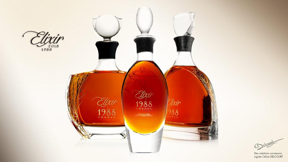 CDDESIGN_Elixir_Cognac_EditionLimitee1988.jpg