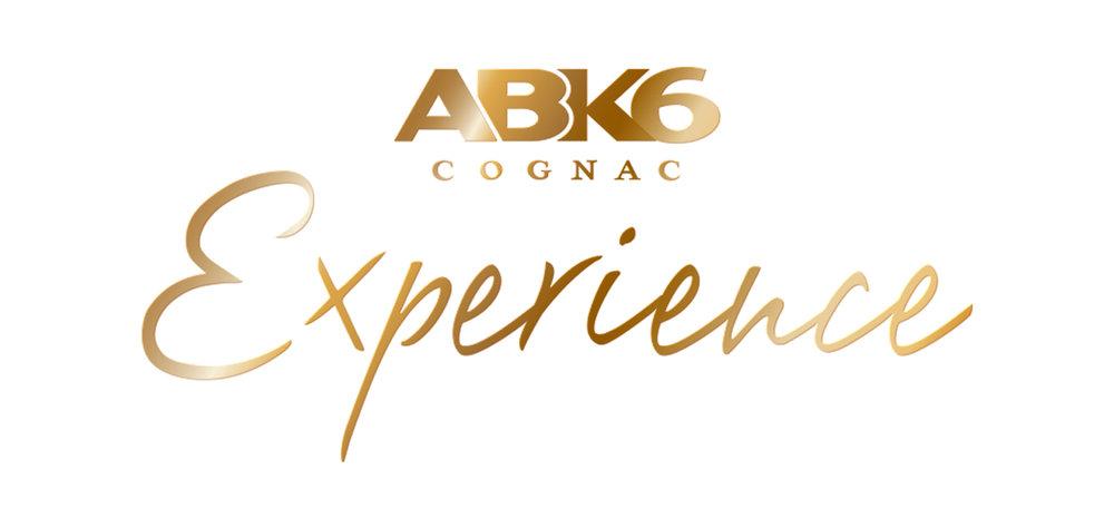 CDDESIGN_ABK6Experience_cognac_PDA2018logo.jpg