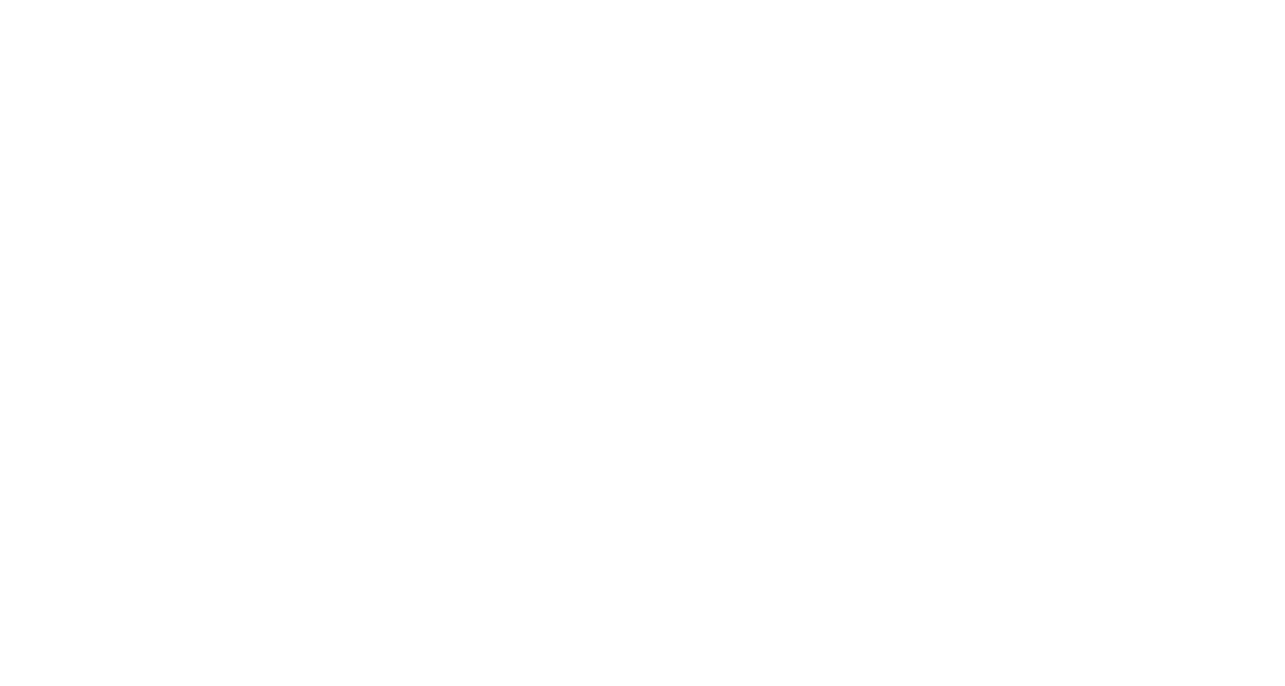 Modern Mission Systems