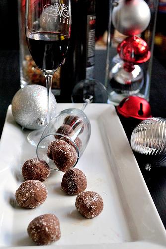 truffles copy