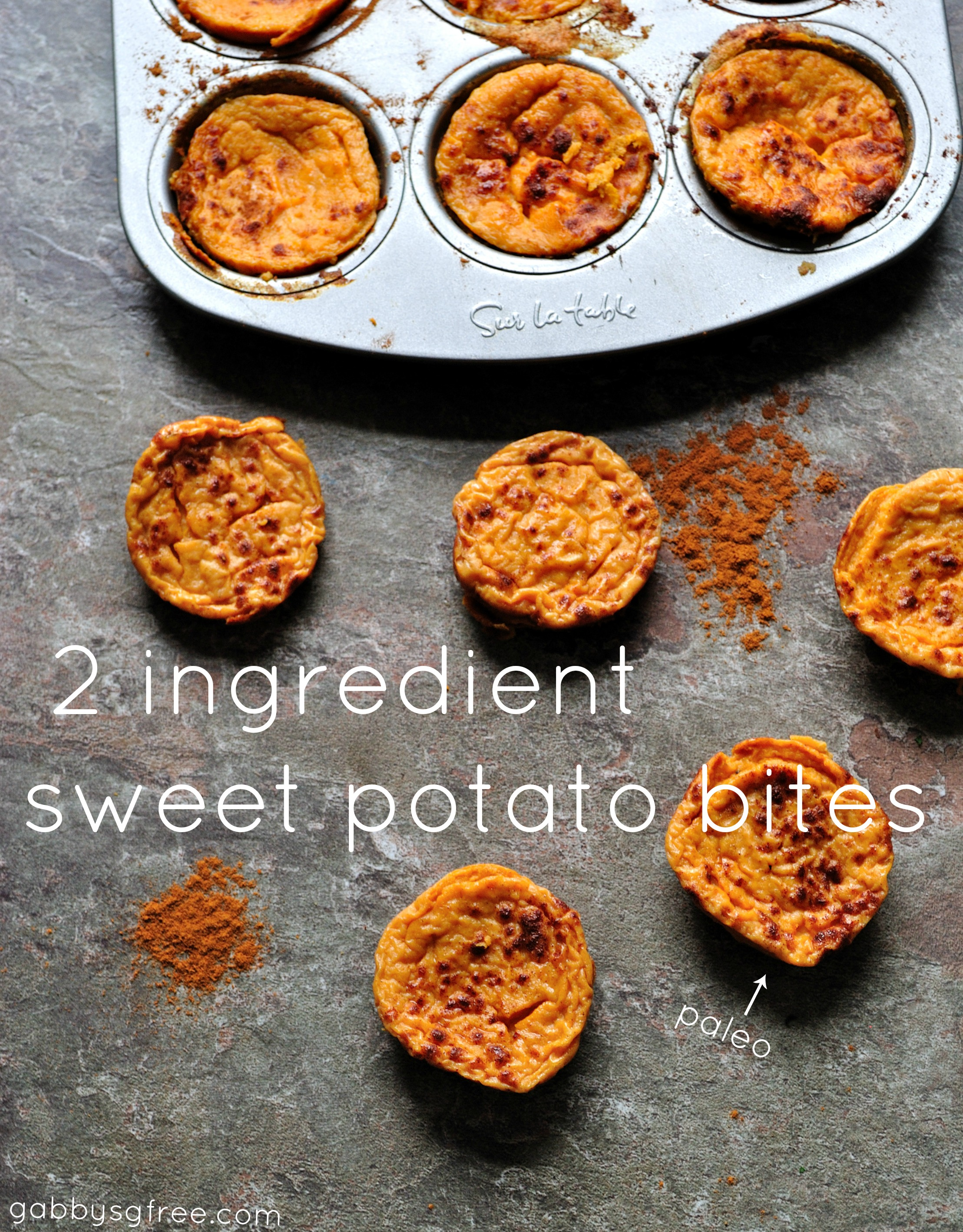 sweetpotatobites