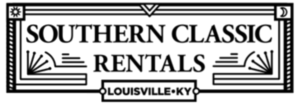 Southern Classic Rentals