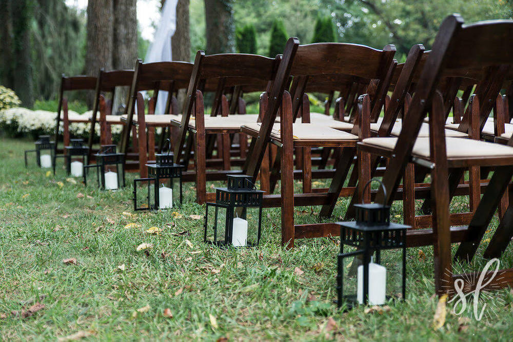 Wedding Chair Rental.jpg