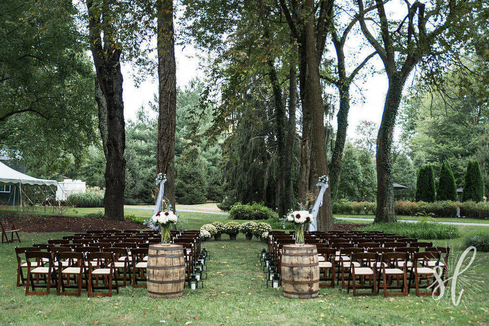 Fruit Wood Folding Chair Rental for Weddings.jpg