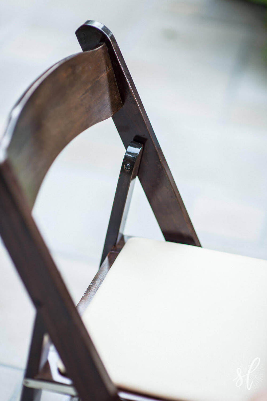 Folding Chair Rentals.jpg