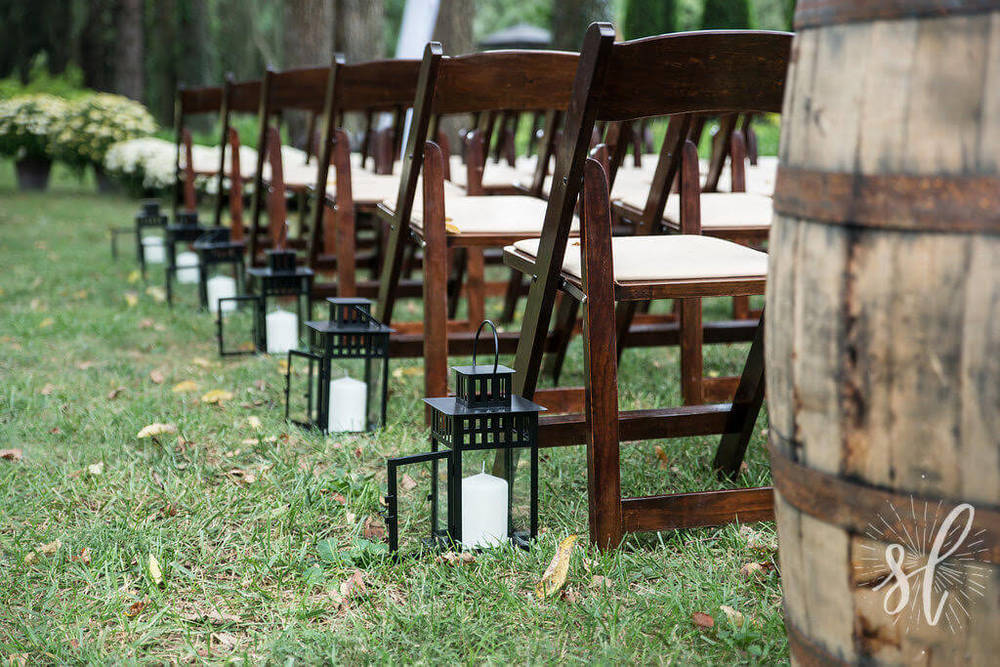 Fruit Wood Folding Chair Rental.jpg