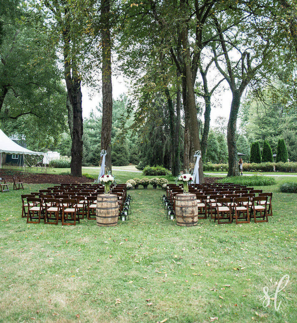 Wood Folding Chair Rental for Weddings.jpg