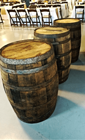 Bourbon Barrel Rental Louisville KY.png