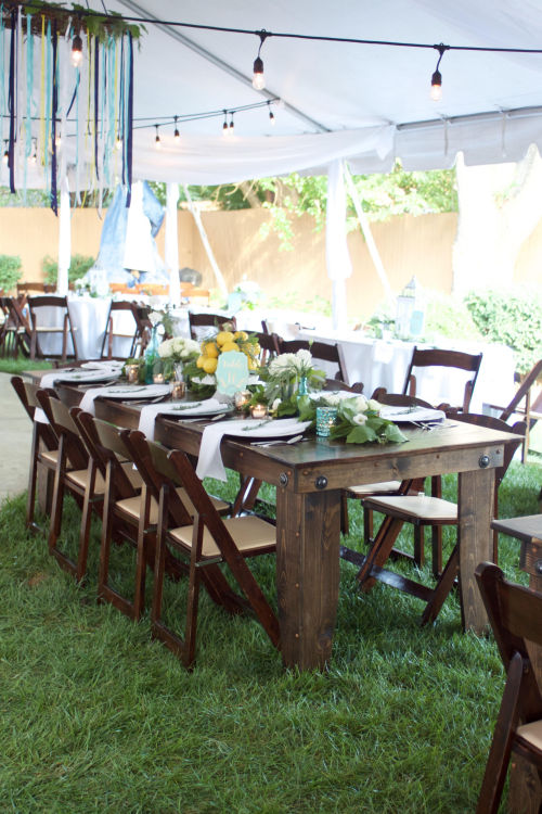 Farm House Table Rental Louisville KY.jpg