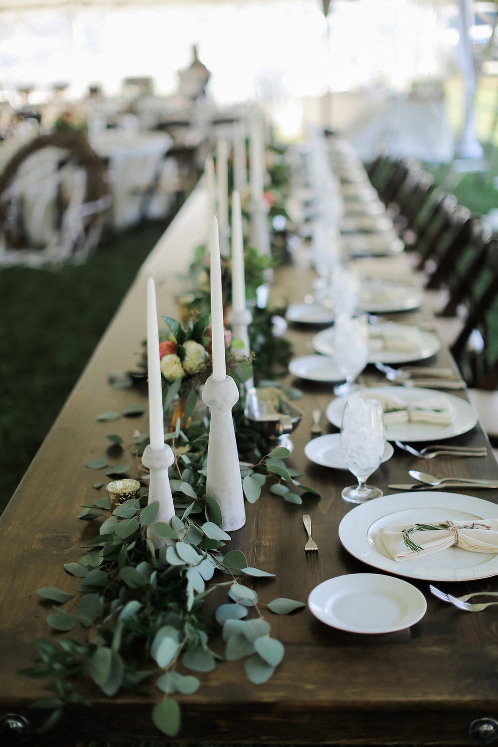 Farm House Table Rental for Events.jpg